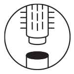 Interchangeable Design icon