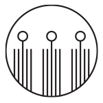 SmoothGrip Bristles icon