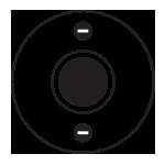 CeraGloss Ceramic Surface icon