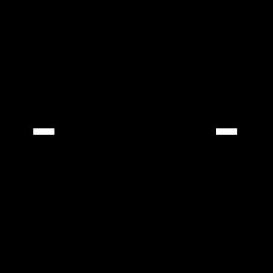 CeraGloss(TM) Barrel icon