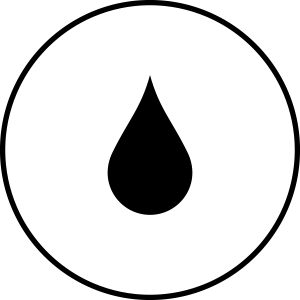 Source® Filtration System Technology icon