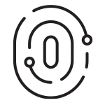 T3 Heat°ID icon