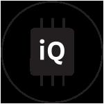 T3 Rapid HeatIQ® icon